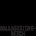 icon Ballaststoffreich schwarz