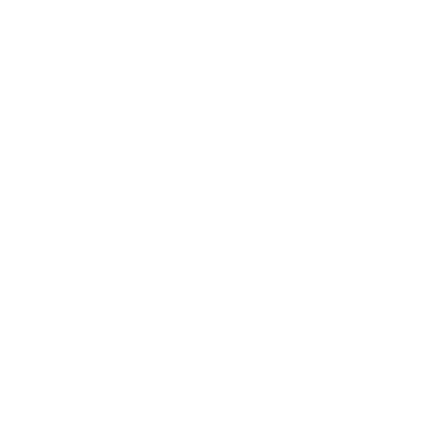 Icon fructosearm weiß