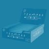 TZAMPAS Espresso Clean Eating Energieriegel Display
